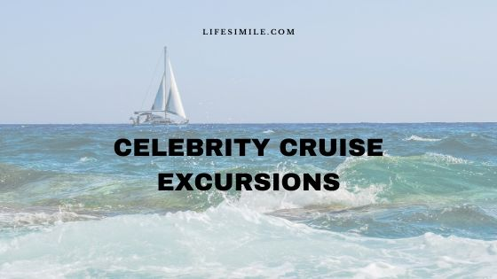 Celebrity Cruise Excursions Good for Families