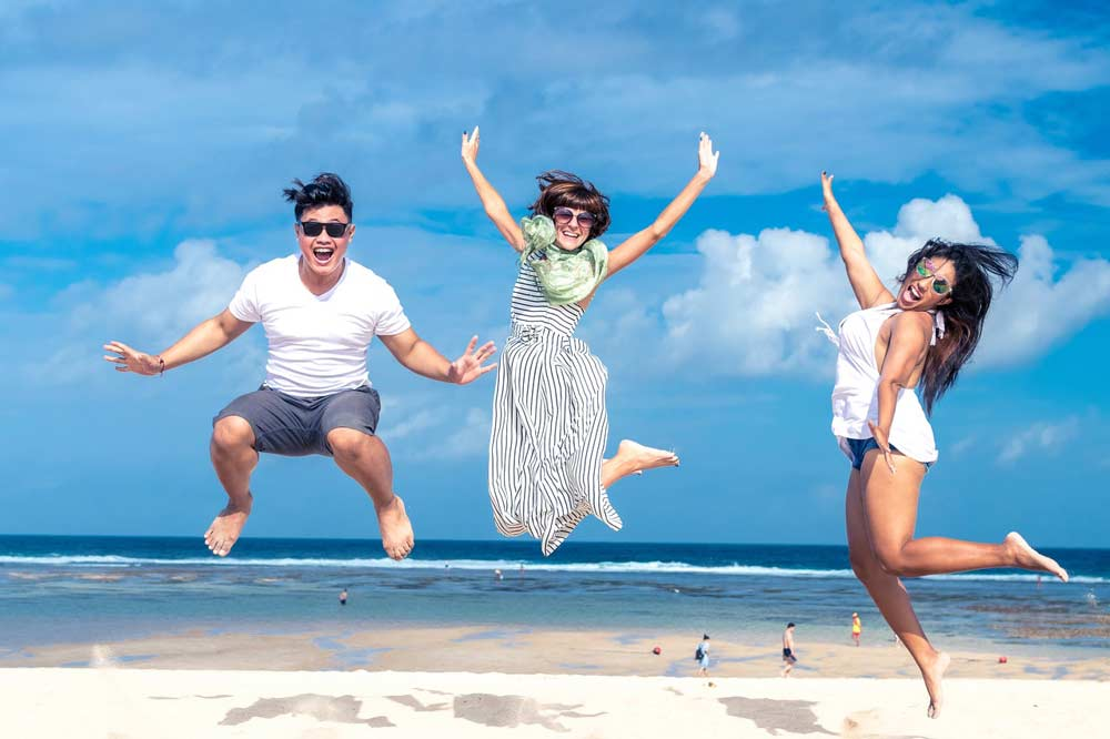 9 Best Tips for Planning A Family Vacation After A Long Time