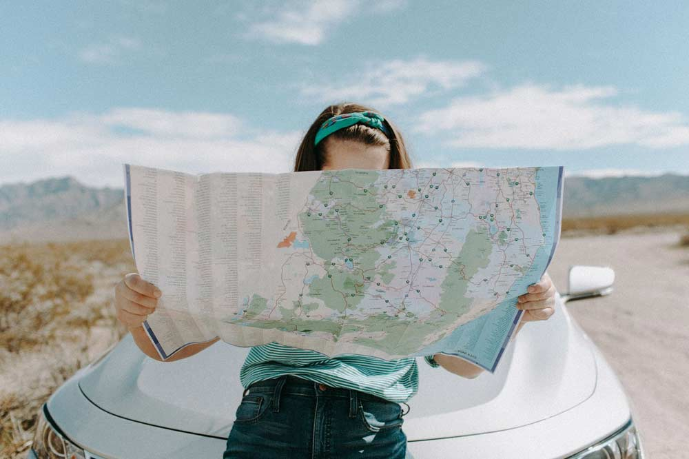 11 Practical Tips for Flying Internationally – Traveling Successfully