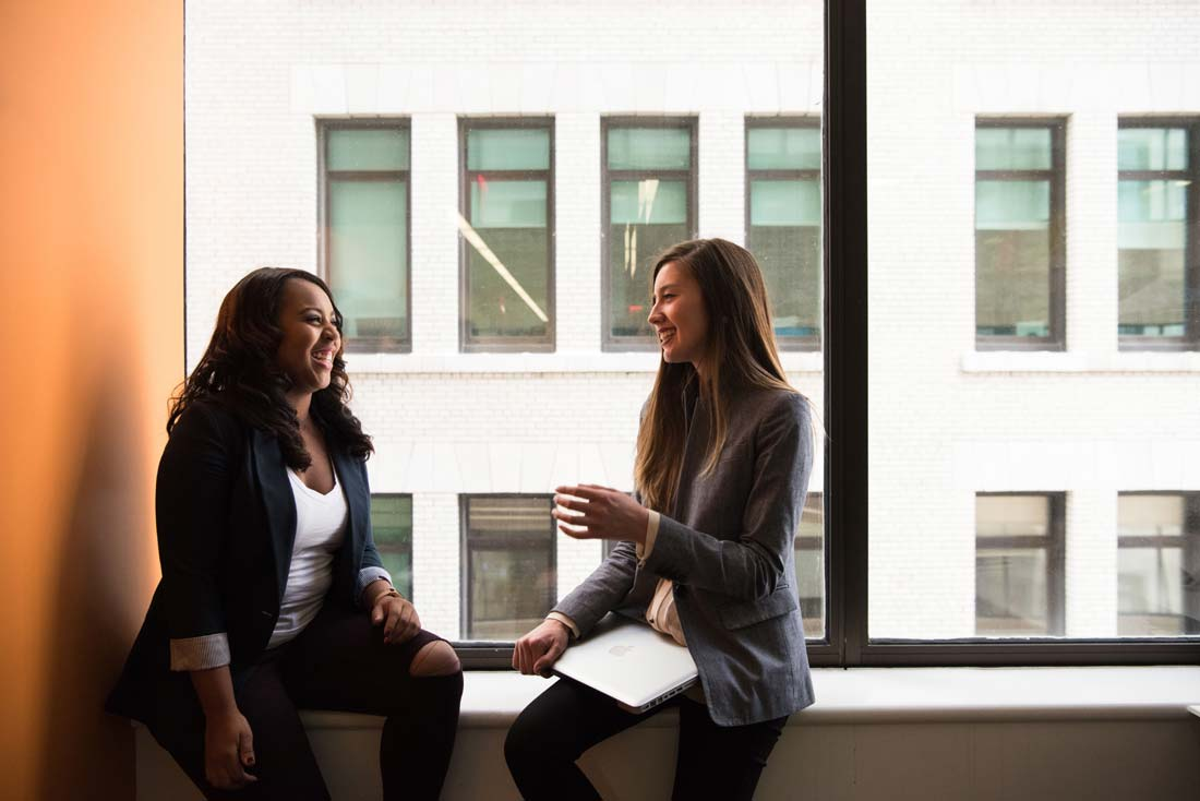 12 Ways on How Employer to Help Reduce Stress in Employees